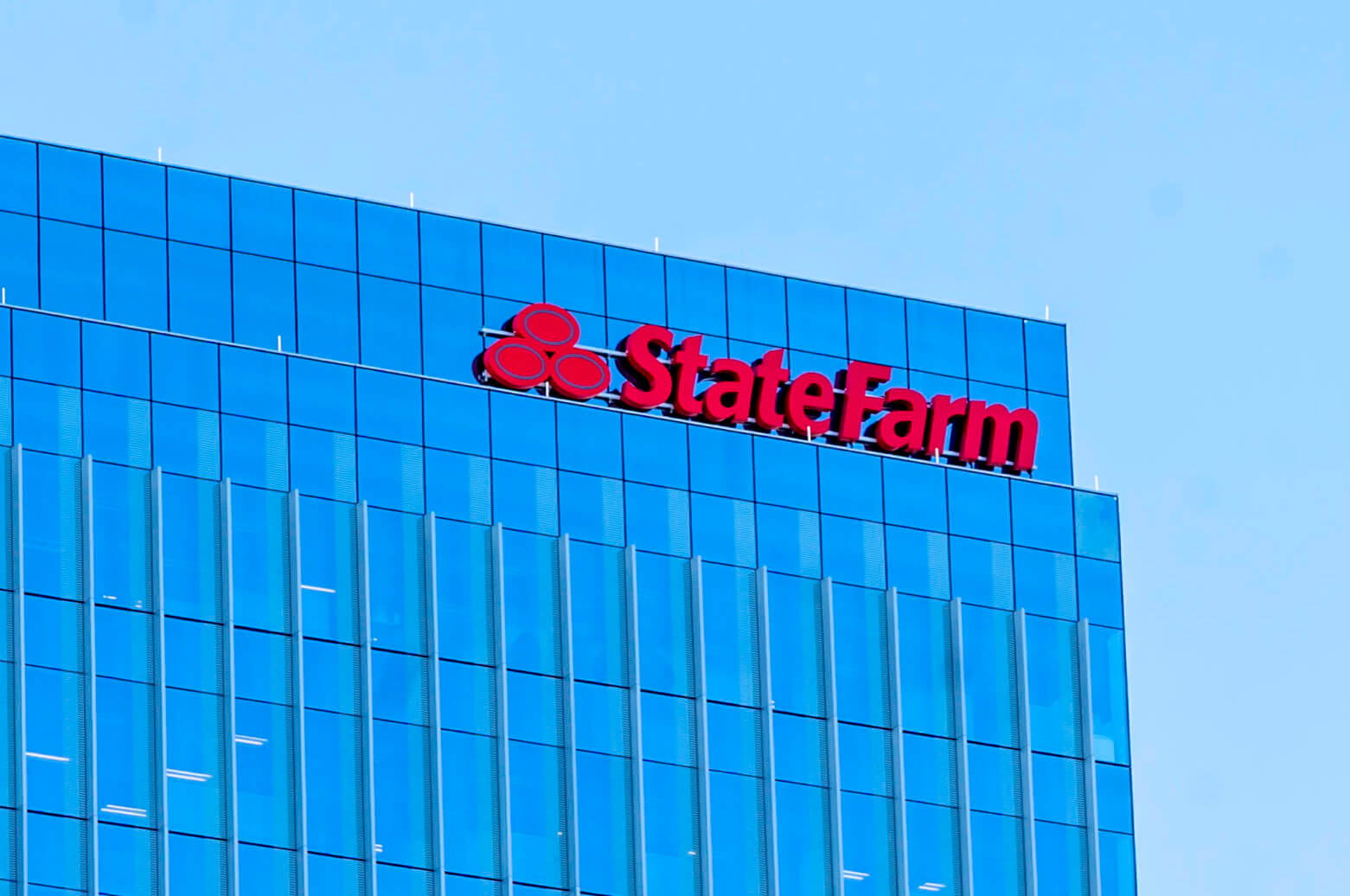 How Much is State Farm Car Insurance? Cost & Rates