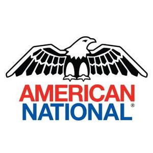 ANICO American National Insurance