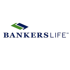 Bankers Life Insurance