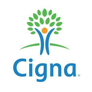 Cigna Life & Health Insurance