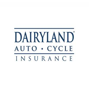 Life Insurance Quotes Usaa: Dairyland Motorcycle Insurance Contact