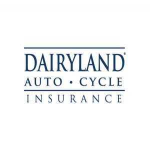 Life Insurance Quotes California: Dairyland Motorcycle Insurance Contact