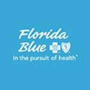 Florida Blue Health Insurance