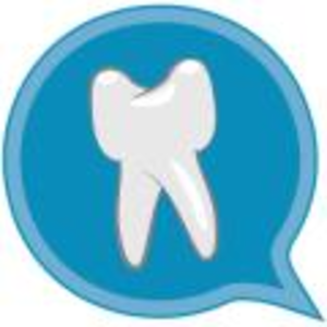 Easy Dental Quotes Dental Insurance