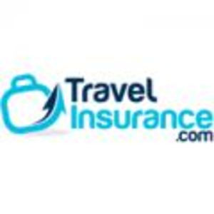 TravelInsurance.com Travel Insurance