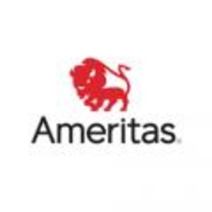Ameritas Life Insurance