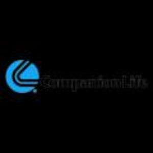 Companion Life Insurance