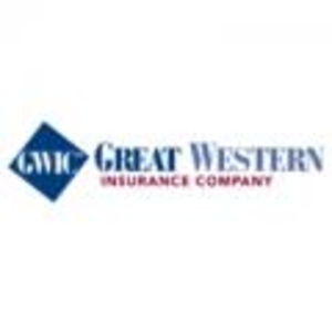 Great Western Life Insurance